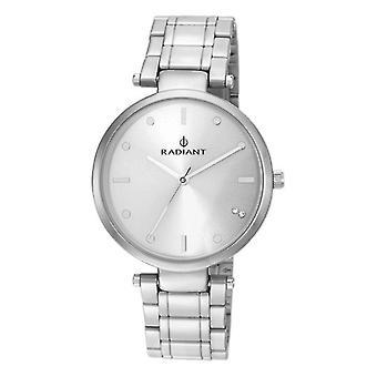 Relógio feminino Radiante RA468201 (Ø 34 mm)