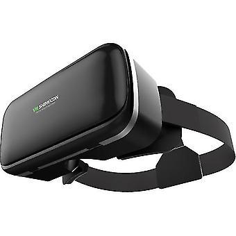 Sg-g04 universele virtual reality 3d videobril voor 4,5 tot 6 inch smartphones