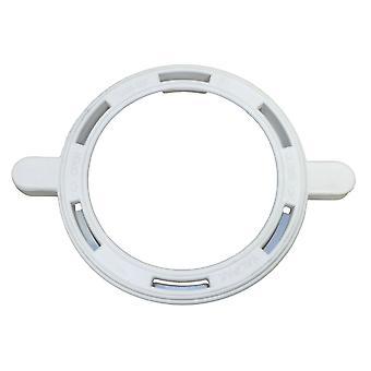 Val-Pak V38-137 Ultra Flo Locking Ring
