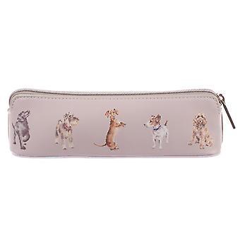 Wrendale Designs Dog Brush Bag