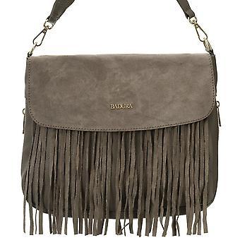 Badura ROVICKY98180 rovicky98180 vardagliga kvinnliga handväskor