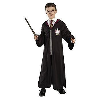 Rubiner Barn Harry Potter Kostume Kit