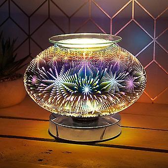 Desire Aroma Globe Lampa - Astral