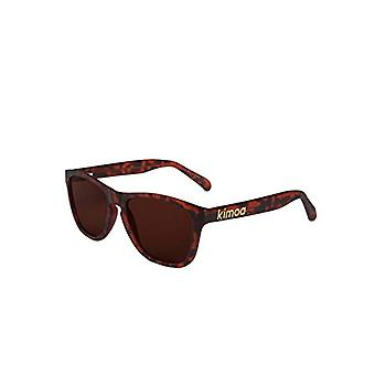 Kimoa LA Carey, Unisex Sunglasses, Turtle, Normal