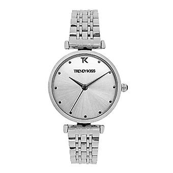Trendy Kiss Elegant Watch TM10137-03