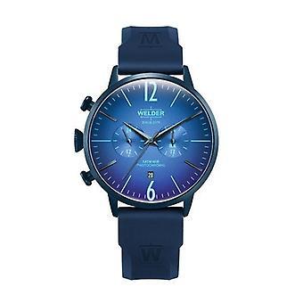 Welder watch wwrc513