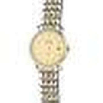 Lowell watch pl5070-2601