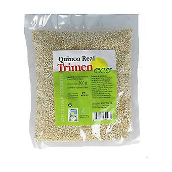 Quinoa Real ECO 300 g
