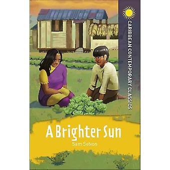 A Brighter Sun