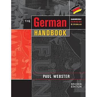 German Handbook by Paul Webster