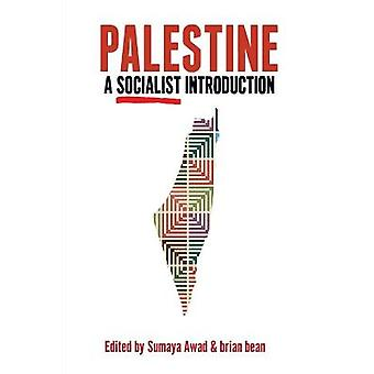 Palestine A Socialist Introduction