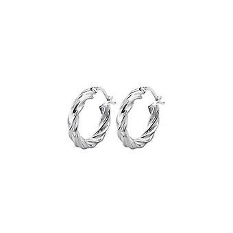 Orecchini gioielli di loto ws01616_20