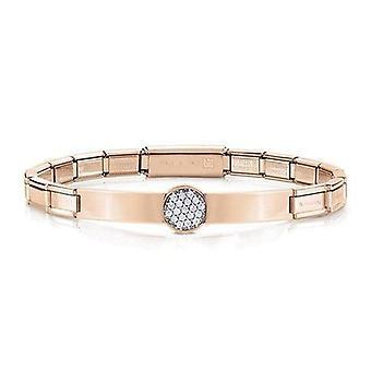 Nomination italy bracelet   021121_022