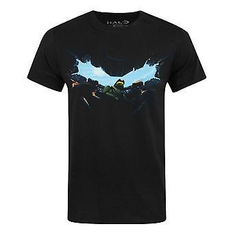 Halo 5 Mens T-Shirt