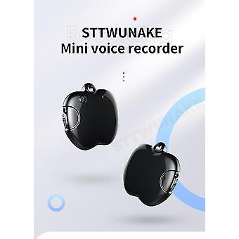 16GB hlasový rekordér Mini Nahrávání Dictaphone Micro Audio Sound Digital Professional
