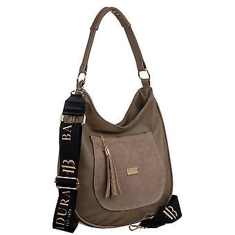 Badura 131290 everyday  women handbags
