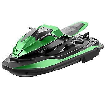 Sofirn elektrische afstandsbediening boot, kinder waterspel speelgoed