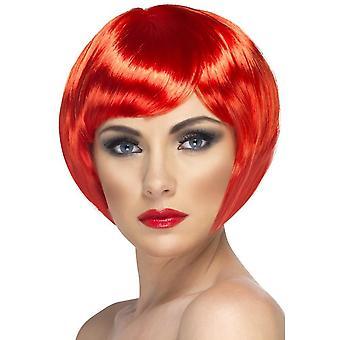 Smiffys Babe Wig