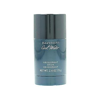 Cool Davidoff agua desodorante Stick 75ml
