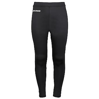 Rhino Kids jongens thermisch ondergoed jongens baseren laag Leggings / Long Johns