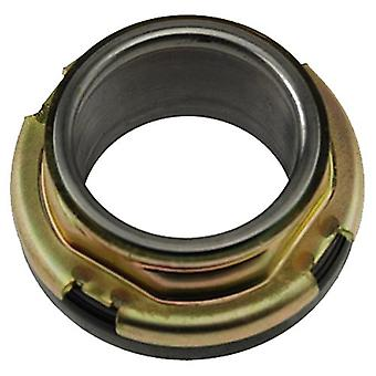 Auto 7 220-0005 Clutch Release Bearing
