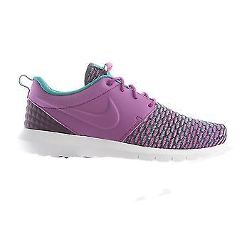 Nike Roshe NM Flyknit Prm 746825500 running all year men shoes