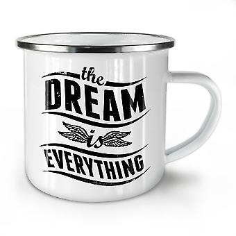 Japanese Seducer NEW Colour Changing Tea Coffee Mug 11 ozWellcoda