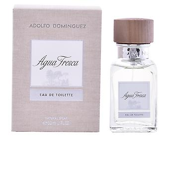 Adolfo Dominguez Agua Fresca EDT spray 60 ml férfiaknak