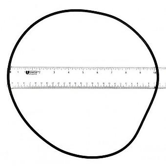 Astral 722R2550040 Collar Gasket for Sand Filter Parts