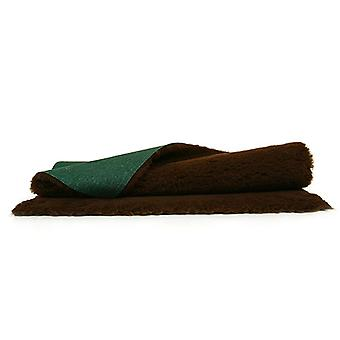 Vetbed, el Original, de auténtica ropa de cama de mascotas