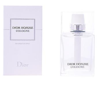 Diane Von Furstenberg Dior Homme Cologne Spray 200 Ml voor mannen