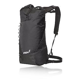 Inov8 All Terrain 15 Running Backpack - AW19