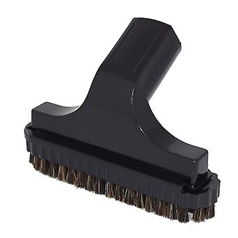 Numatic Harry 32mm Vacuum Cleaner Dusting Brush with Removable Brush Strip