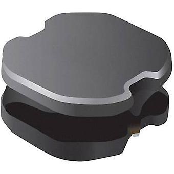 Izolowane Bourns SRN8040-R50Y cewki SMD SRN8040 0,5 µH 10 a 1 szt.