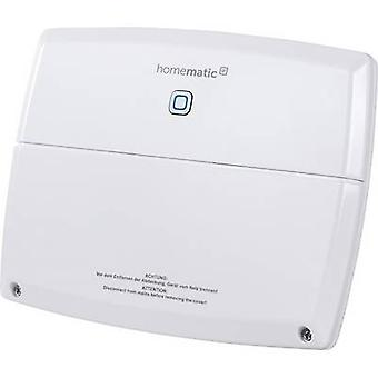 HmIP-MIOB Homematic IP Wireless multiple I/O box