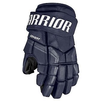 Warrior covert QRE3 gloves senior