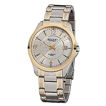 Uomo orologio Regent - F-920