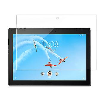 2-pack Lenovo tab 4 10 plus Screen Protector 2st