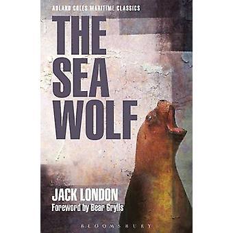 Sea Wolf by Jack London - 9781472907240 kirja
