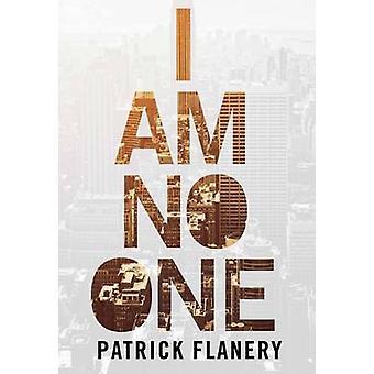Je suis nul (Main) par Patrick Flanery - livre 9781782397953