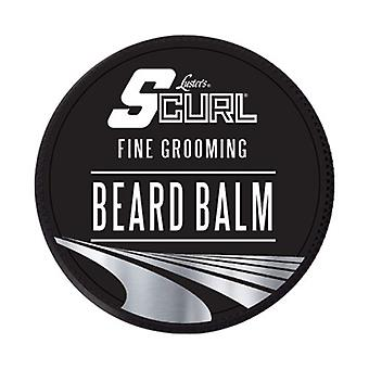 Luster's Scurl Beard Balm 3.5oz