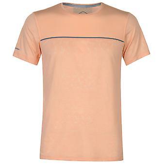 ASICS Gel Mens T Cool camisa senhoras