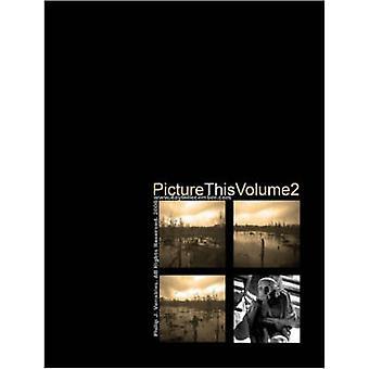 Photo de ce Volume 2 par Venables & Philip