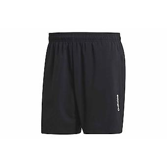 Adidas Essentials Plain Chelsea DQ3085 Universal alle Jahr Herren Hosen