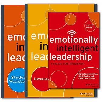 Emotionally Intelligent Leadership for Students (2nd Revised edition)