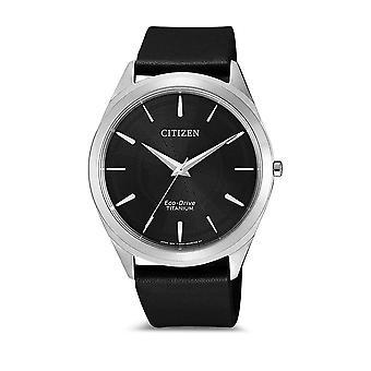 Citizen mäns Watch BJ6520-15E