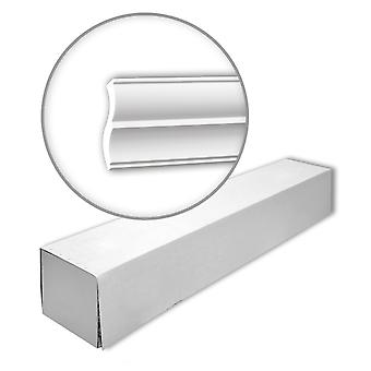 Crown mouldings Profhome 150275-box