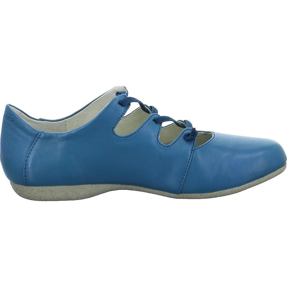 Josef Seibel Fiona 87204971500 universal all year women shoes