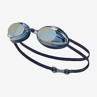 ريمورا مرآة نظارات