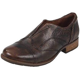 Earth Shoes Blythe